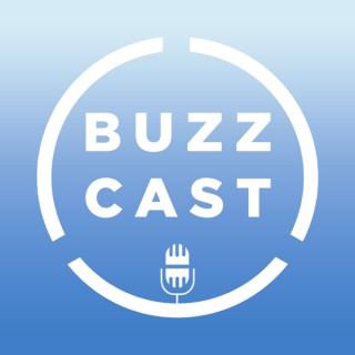 Cornerstone Buzzcast