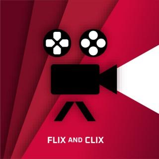 Flix and Clix