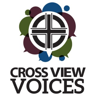 Cross View Voices
