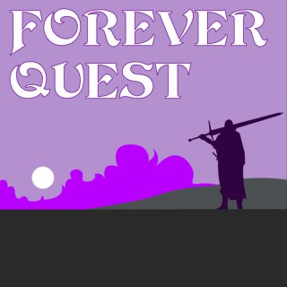 Forever Quest