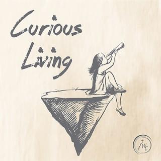 Curious Living