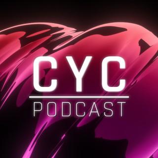 CYC Podcast