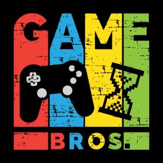 GameBros