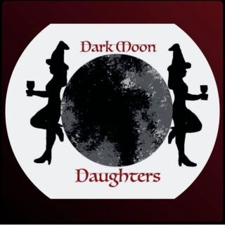 Dark Moon Daughters