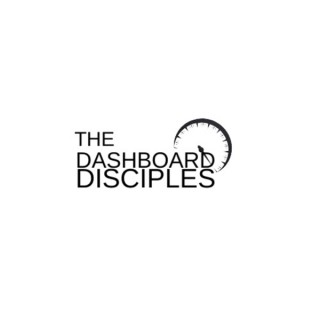 Dashboard Disciples