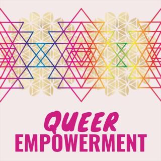 Queer Empowerment