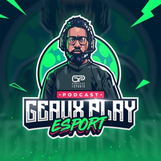 Geaux Play Esports
