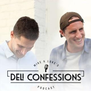 Deli Confessions