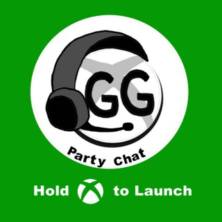 GG Party Chat