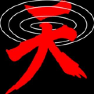 Gouki.com Podcast