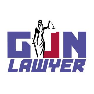Gun Lawyer