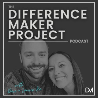 Difference Maker Project