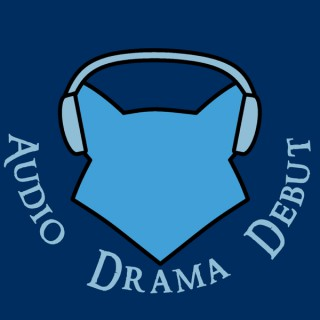 Audio Drama Debut: A Cambridge Geek Podcast