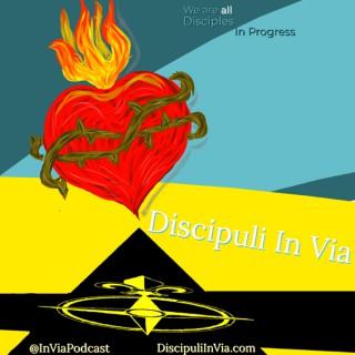 Discipuli in Via