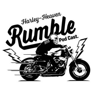 Harley-Heaven Rumble