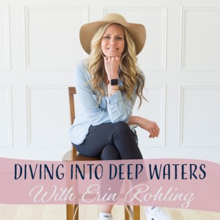 Diving into Deep Waters