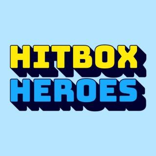 Hitbox Heroes