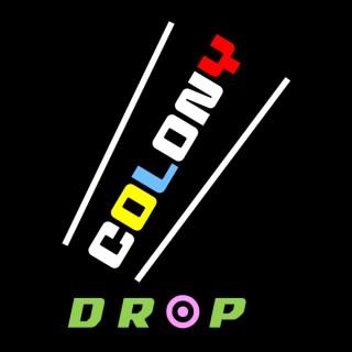 Colony Drop: A Gundam Podcast