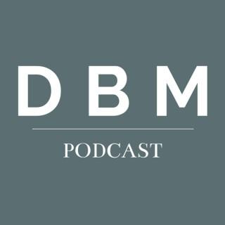 Dry Bones Ministries Podcast