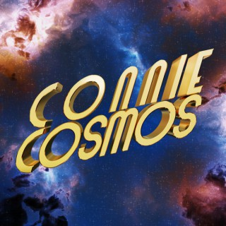 Connie Cosmos