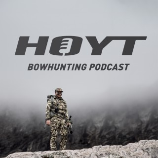 Hoyt Bowhunting Podcast