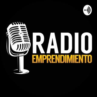 Radio Emprendimiento