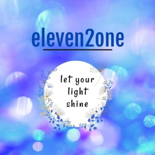 Eleven2one with Janice
