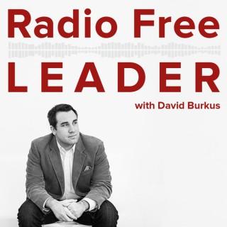 Radio Free Leader