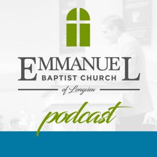 Emmanuel Baptist Church of Longview