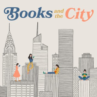 Books and the City