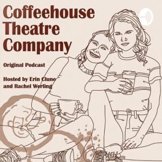 Coffeehouse Theatre Company