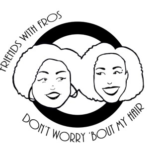 Don't Worry 'Bout My Hair