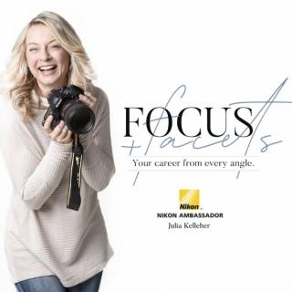 Focus & Facets