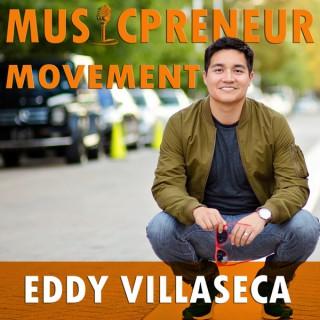 Musicpreneur Movement