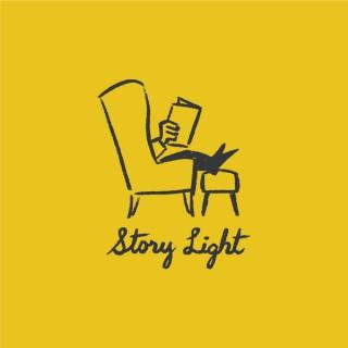 StoryLight Podcast