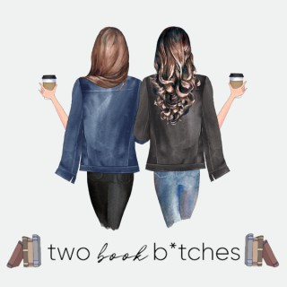 Two Book Bitches