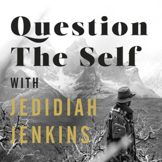 Question The Self