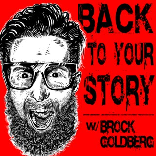 BACK TO YOUR STORY