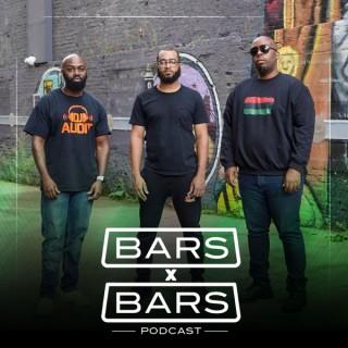 Bars and Bars