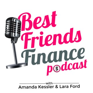 Best Friends Finance