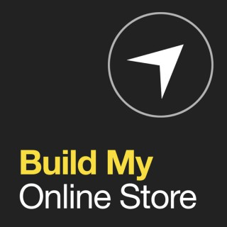 Build My Online Store Podcast