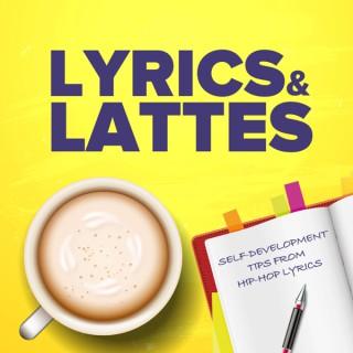 Lyrics & Lattes Podcast