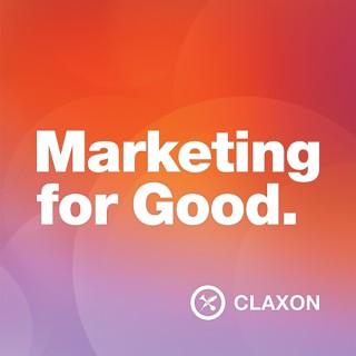 Marketing for Good
