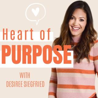 Heart of Purpose