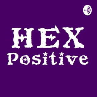Hex Positive