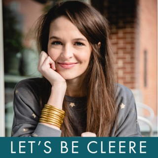 Let's Be Cleere