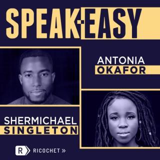 Speak-Easy
