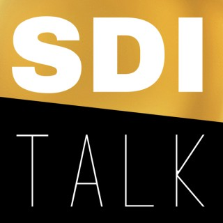Self Directed Investor Talk:  Alternative Asset Investing through Self-Directed IRA's & Solo 401k's