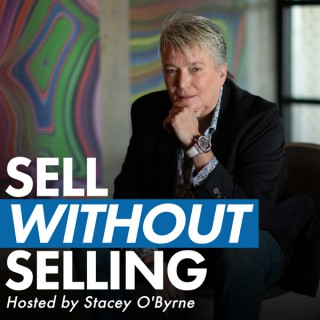 Sell Without Selling