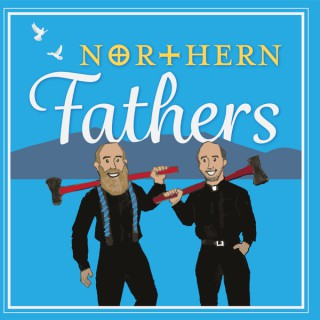 NorthernFathers
